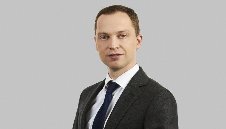 Jānis Bethers: Deviņi gadi ES klimata mērķu sasniegšanai – kur slēpjas Latvijas neizmantotais potenciāls?