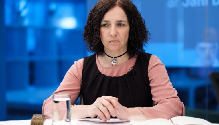 Video: IZM informē par mācību procesu Covid-19 apstākļos