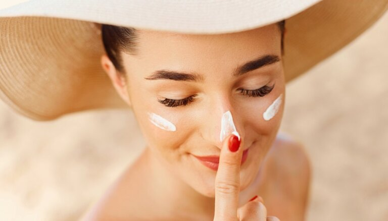 Развенчиваем типичные мифы о загаре — эта информация может уберечь вас от рака кожи