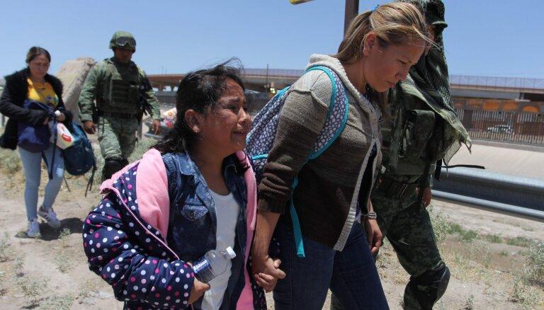 Убивший 22 человек стрелок из Эль-Пасо: ехал десять часов, чтобы расправиться с мексиканцами