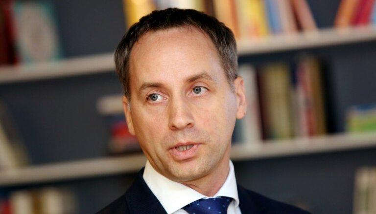 'Latvijas energoceltnieks' ieguvis 31 miljonu eiro vērtu pasūtījumu Vācijā