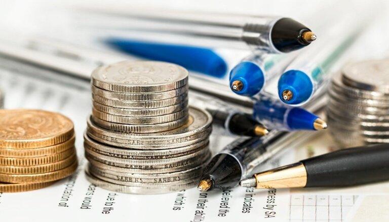 Nozarē sagaidāma izaugsme, bet netrūkst arī izaicinājumu, vērtē apdrošinātāji