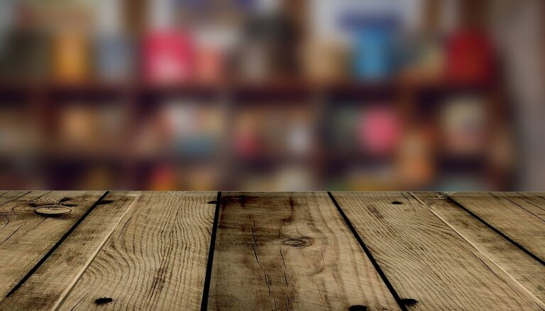 Masīvkoka mēbeļu ražotājs SIA 'SC Koks' šogad plāno nostiprināt ražošanas jaudas