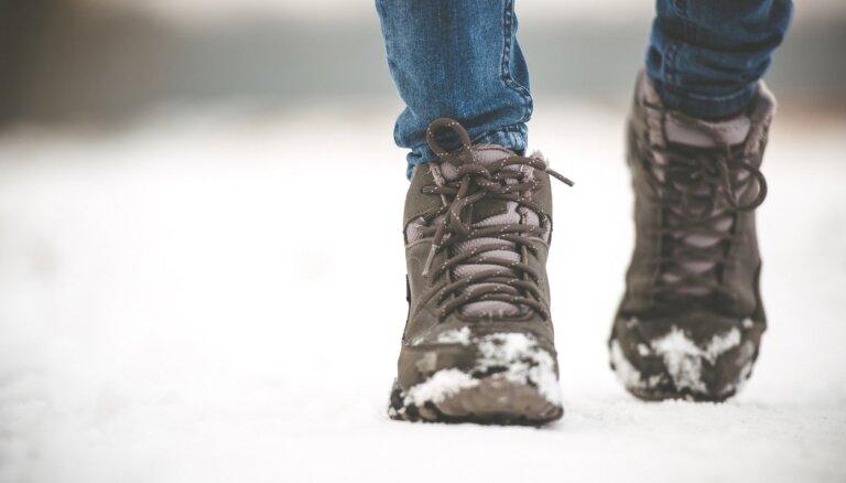 Советы тренера, как превратить ходьбу в неотъемлемую часть повседневной жизни