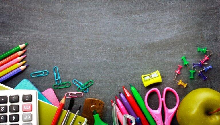 Kritiskā domāšana, problēmrisināšana un radošums – prasmes, ko turpmāk mācīs bērndārzniekiem