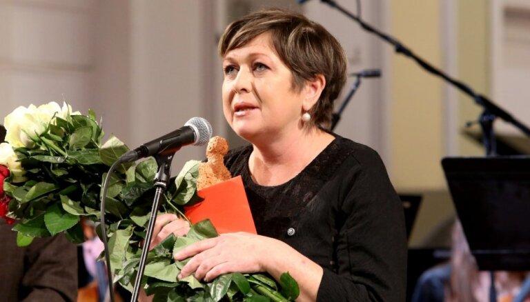 Novembrī Latvijas rakstnieki uzstāsies septiņās pasaules valstīs