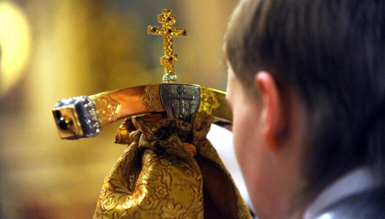 Православные отмечают Рождество: расписание богослужений и обращение епископа Александра