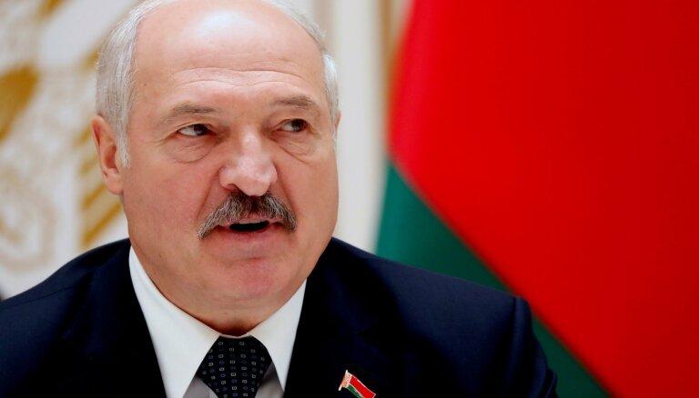 Экс-боец МВД Белоруссии: Я участвовал в убийствах критиков Лукашенко