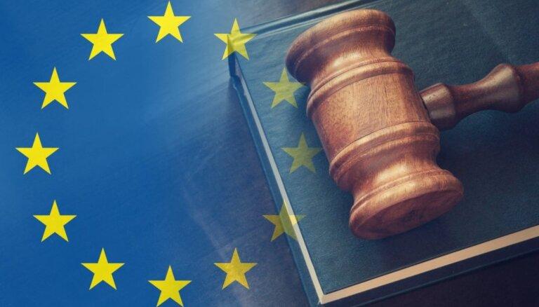 ЕСПЧ отказался ввести запрет на выдачу Мисане ЮАР