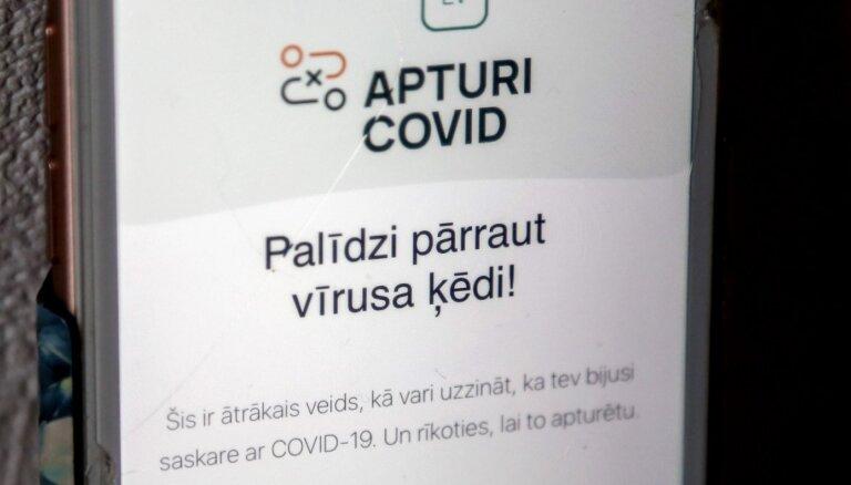 LFF operatīvi risina jautājumus pēc Covid-19 gadījuma; sacensībās nebūs papildu ierobežojumu