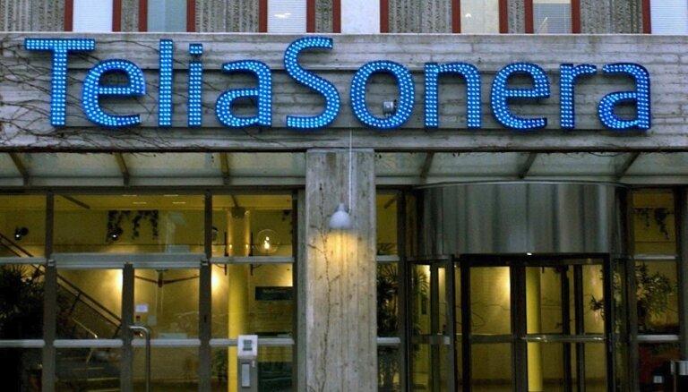 Tele2 и TeliaSonera – против отмены тарифов на роуминг в ЕС