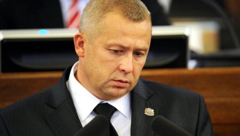 Мельников: на TV3 показали лживый сюжет, меня ударили 15 раз