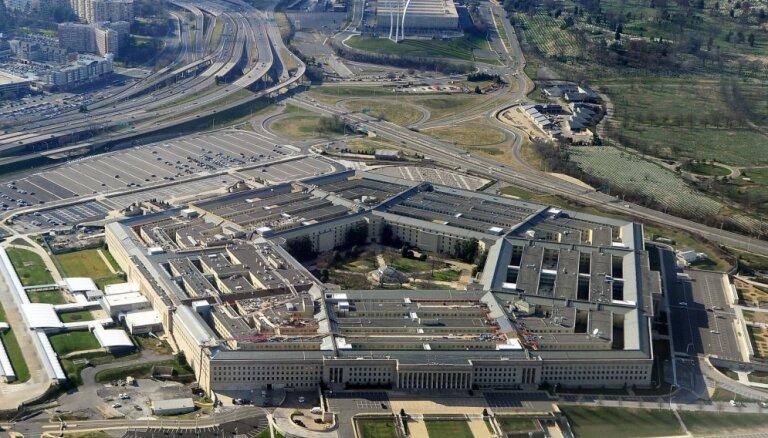 """Пентагон создаст гиперзвуковую систему. Ответ на путинский """"Авангард""""?"""
