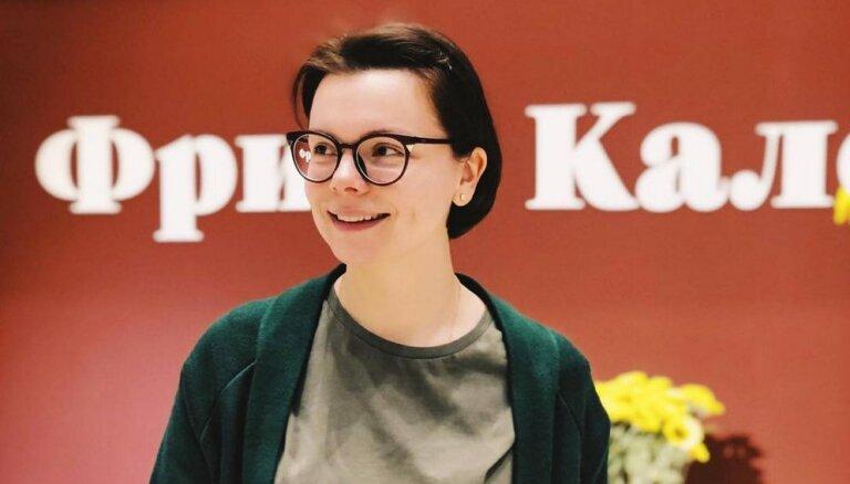 СМИ: До Петросяна Брухунова охмурила его 73-летнего директора