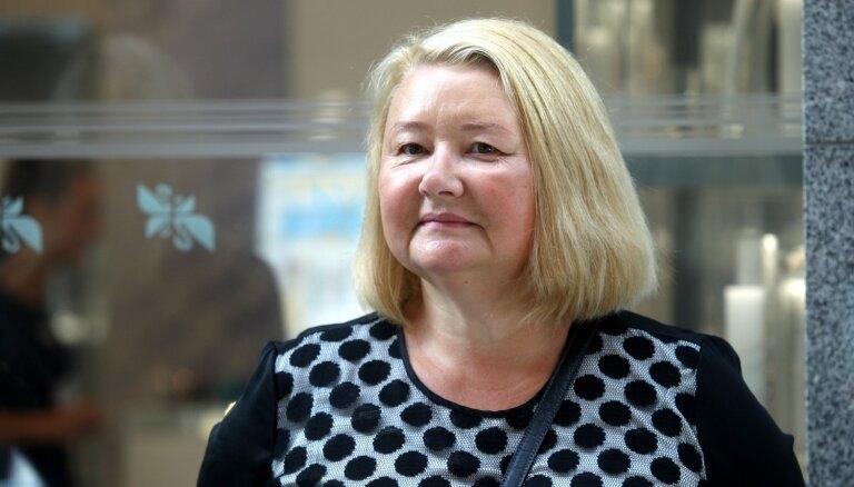 Tatjana Volkova: Vai Latvija var kļūt par inovāciju lielvalsti?
