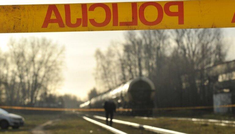 Дело о взрыве банкомата в Болдерае: один подозреваемый погиб, под суд пойдут трое