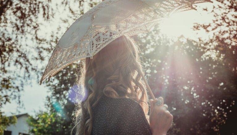 Vai skaistumkopšanas līdzekļi, kuru sastāvā ir SPF, patiešām aizsargā tavu ādu no saules