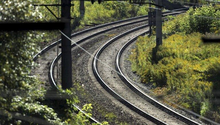 VAS 'Latvijas dzelzceļš' kļuvis par asociācijas 'RailNetEurope' pilntiesīgu dalībnieku