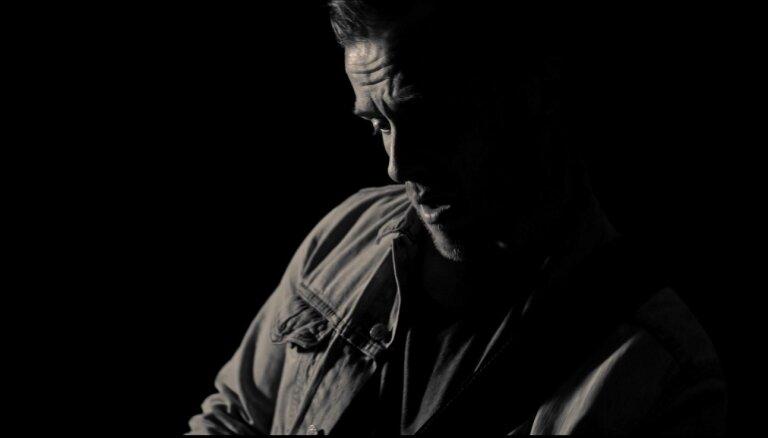 Kārlim Būmeisteram jauna dziesma 'Palu bēgumā'