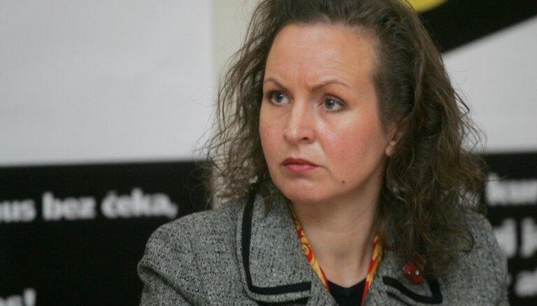 Piedāvātā nodokļu reforma ir atbalstāma ar nosacījumiem, norāda LDDK