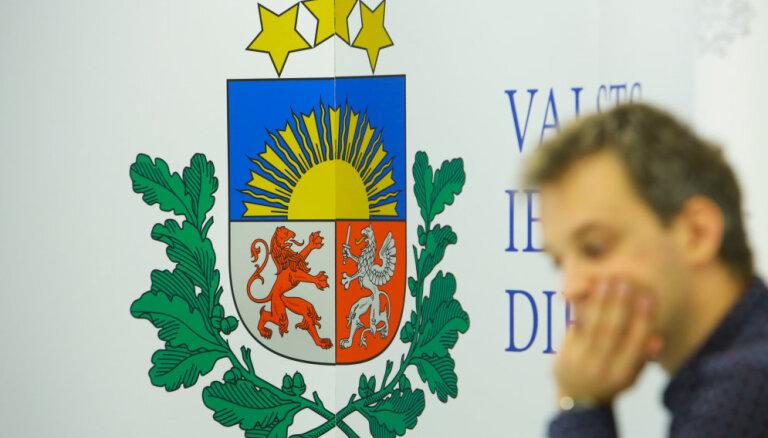 VID выявила уже более 9 тысяч налоговых должников. Им придется вернуть государству 138 000 евро