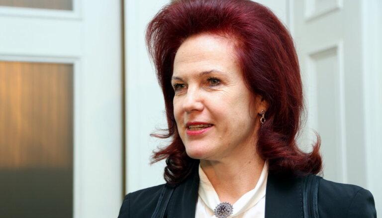 Аболтиня: коалиционным партиям будет сложно работать вместе