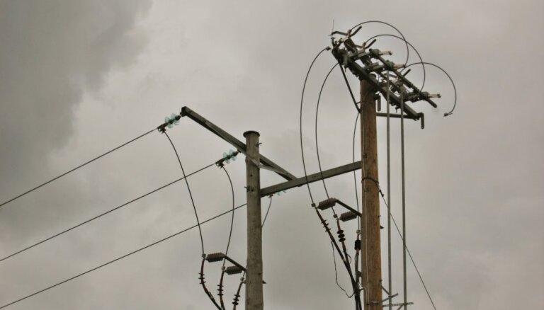 Izmaiņas AST pārvades tarifos: Elektrības rēķins daļai varētu pieaugt