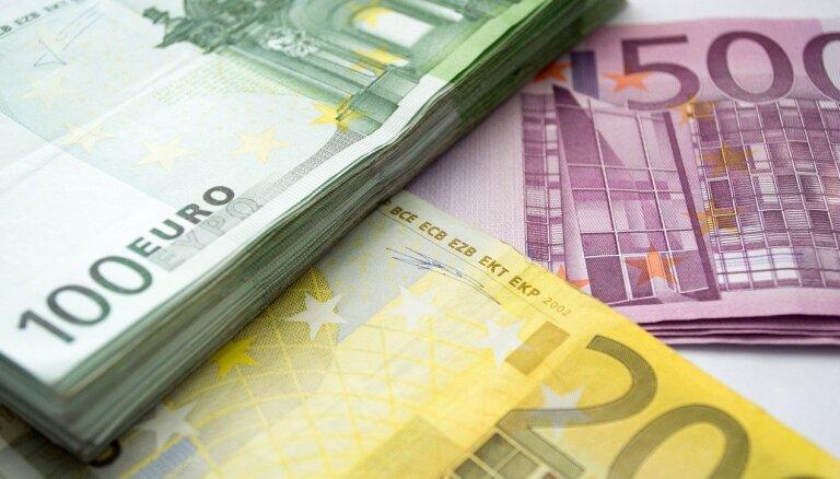 Турецкие инвесторы внесли плату за имущество Liepājas Metalurgs