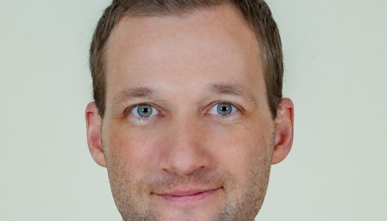 Imants Krastiņš: Aizstāvot 'mazākos', iegūstam mēs visi