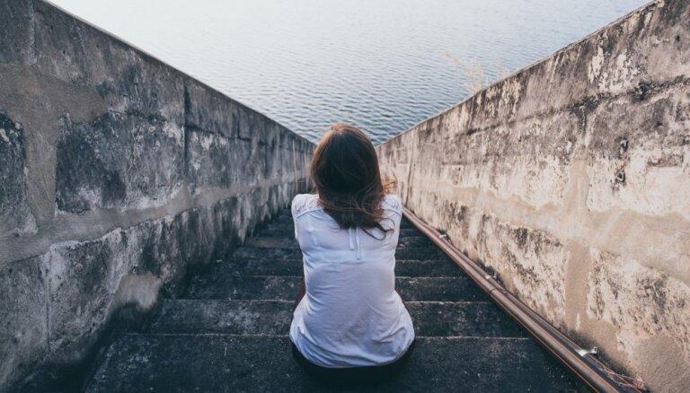 Kur saņemt palīdzību, ja esi cietis: rīcības plāns neapskaužamām situācijām