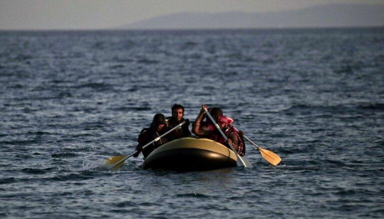 Болгария выступает за закрытие внешних границ Евросоюза