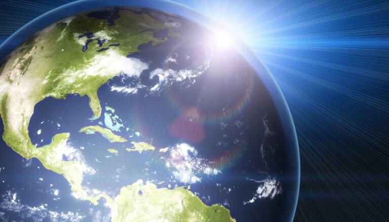 ANO klimata konference ievelkas, dalībnieki nespēj atrast kopīgu valodu