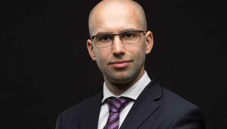 Gints Metāls: Vai Latvija vēlas pildīt 'Moneyval' prasības un sakārtot AML jomu?