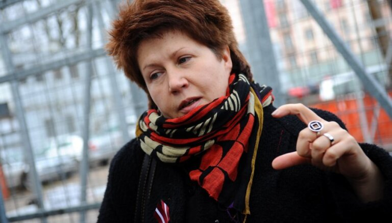 Cīņā par Eiropas kinobalvas ceremoniju 2014.gadā Rīgai palicis viens konkurents