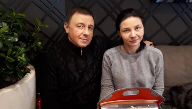 Дочь просит спасти отца. Виталию нужны деньги на срочную операцию — вопрос жизни