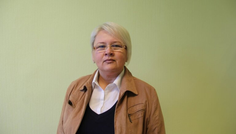Andžela Veselova: Vizuālā meklēšana – revolūcija e-komercijā