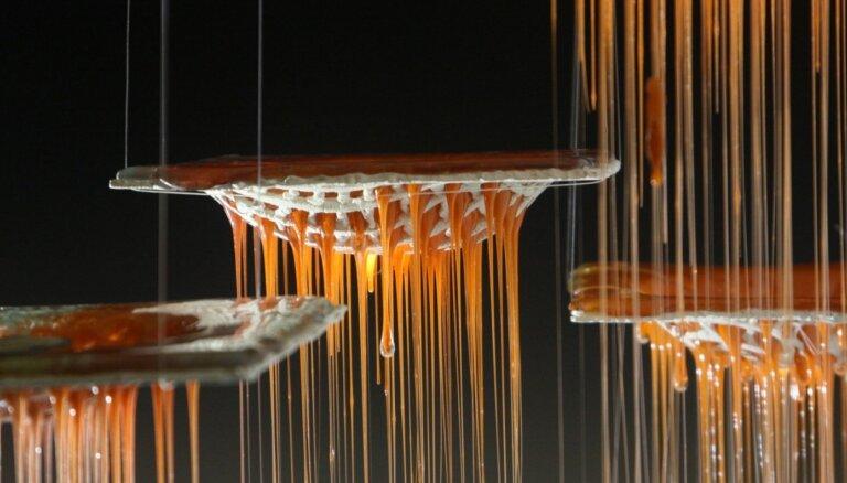 Dekoratīvās mākslas un dizaina muzejā būs skatāma Baltijas laikmetīgās keramikas izstāde