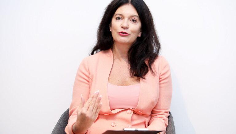 KPV LV может выдвинуть на должность министра экономики беспартийного кандидата