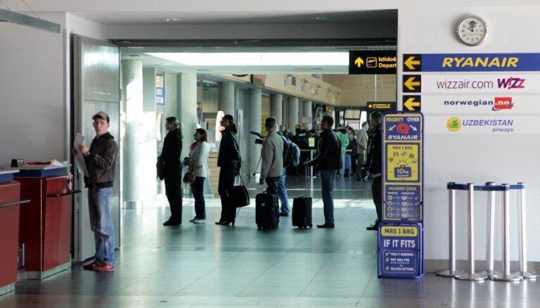 PBLA līderis: vairums no jaunās emigrācijas Latvijā neatgriezīsies
