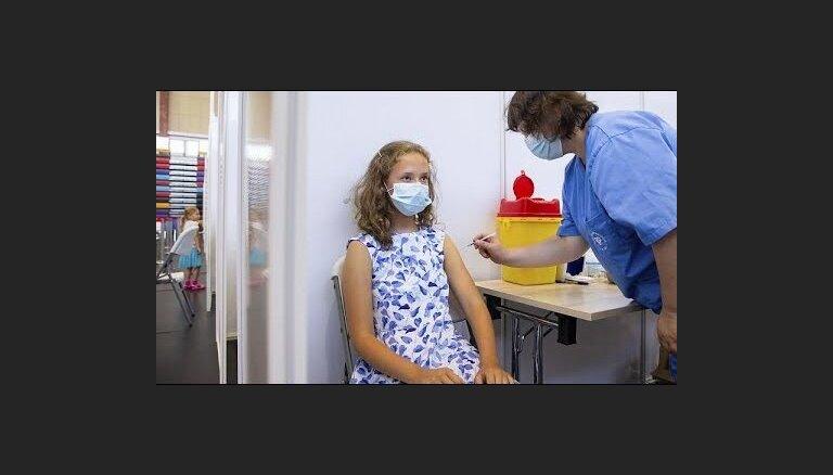 Как школы в странах ЕС приспосабливаются к пандемии