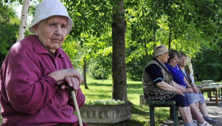 В России повысят пенсионный возраст. Кому это нужно и кто пострадает
