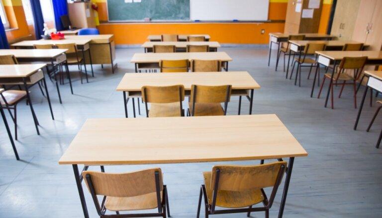 Izstrādāta jauna pieeja kvalitatīvu skolotāju sagatavošanai Latvijā