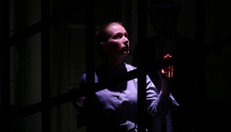 Daugavpils teātris sezonu noslēgs ar mūziklu 'Džeina Eira'