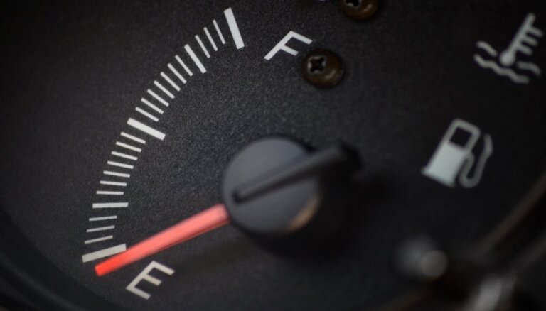 Топливные присадки — необходимость или рекламный трюк?