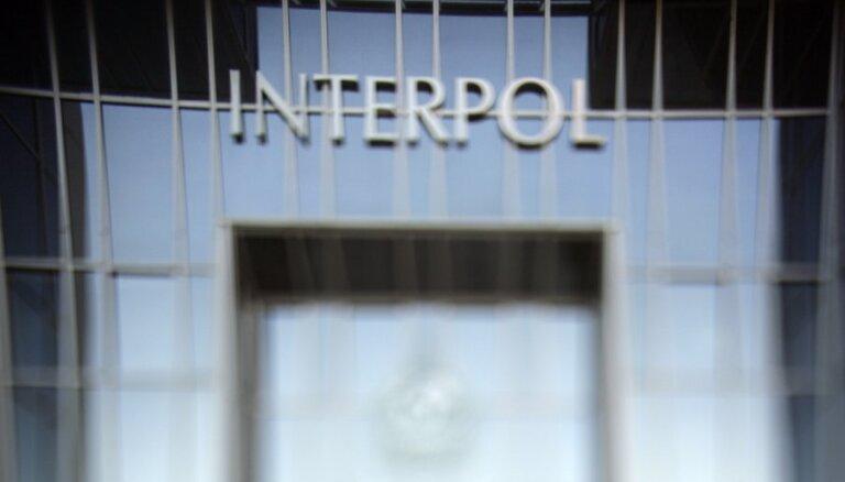 Интерпол выявил по всему миру 12 миллионов поддельных лекарств