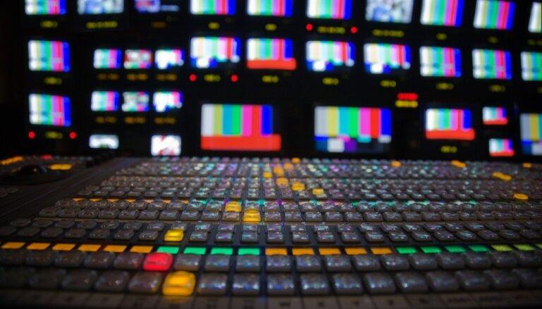"""Латвия запрещает """"пропаганду Кремля"""": латвийцы останутся без телеканала """"Россия РТР"""""""