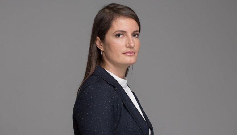 Ramona Miglāne: Cesija finansēšanas darījumos – piezīmes par Senāta spriedumu SKA-68/2021