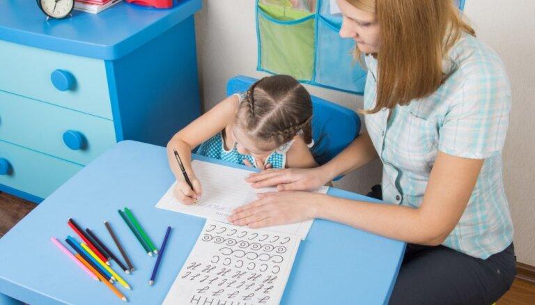 """Открытое письмо Dardedze педагогам: """"Сейчас эмоциональное здоровье семьи важнее успехов в учебе"""""""