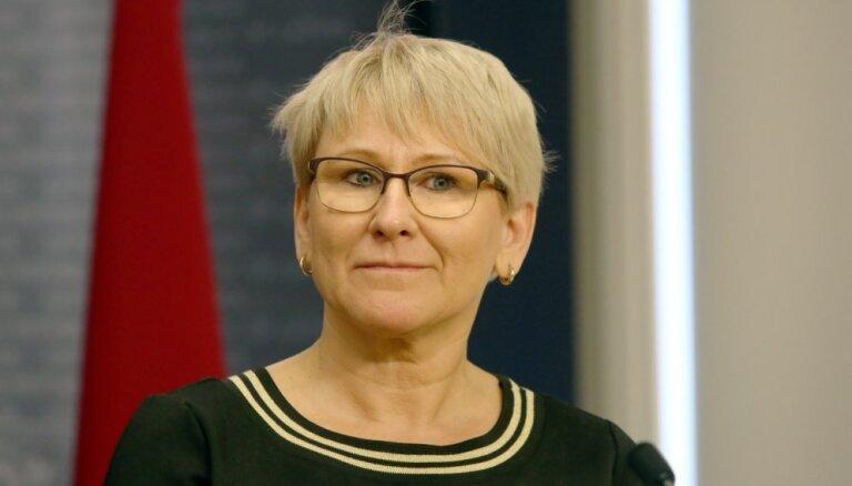 Борьба с теневой экономикой может принести в бюджет Латвии полмиллиарда евро