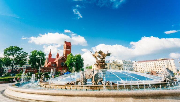 Минск передумал подписывать соглашение о взаимном признании виз с Россией. Что случилось?